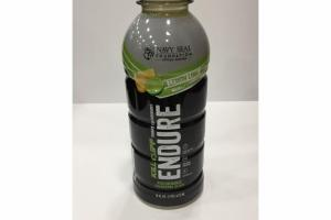 NATURALLY FLAVORED LEMON LIME PERFORMANCE ENDURANCE BLEND