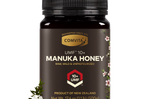 UMF 10+ MANUKA HONEY