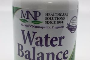 Water Balance Factors Dietary Supplement
