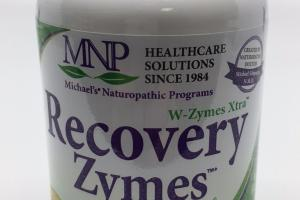 Proteolytic Enzyme Dietary Supplement