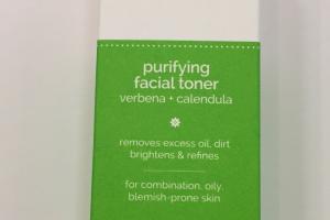 Purifying Facial Toner