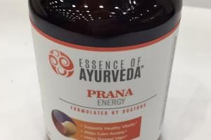 Prana Energy Dietary Supplement