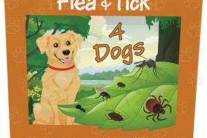 Flea & Tick Kills