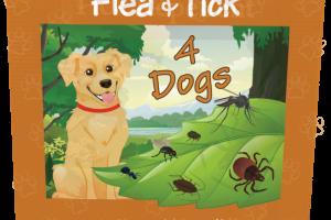 Flea & Tick Kills