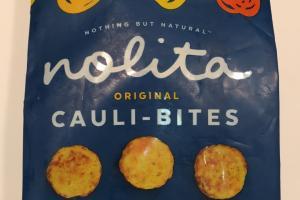Original Cauli-bites