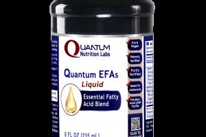 Quantum Efas Liquid