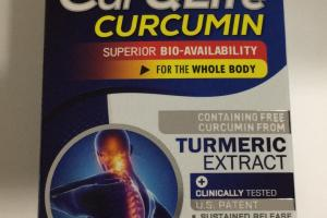 Superior Bio-available Dietary Supplement
