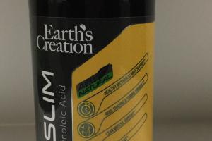 Conjugated Linoleic Acid Dietary Supplement