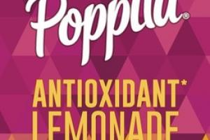 ORIGINAL ANTIOXIDANT LEMONADE