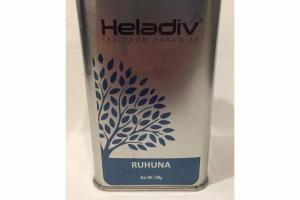 RUHUNA PURE CEYLON TEA