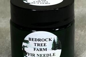 Fir Needle Body Butter