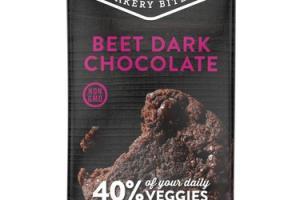 BEET DARK CHOCOLATE
