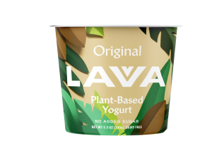 DAIRY FREE ORIGINAL PLANT-BASED YOGURT