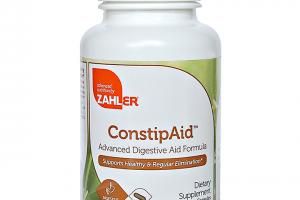 Constipaid Dietary Supplement