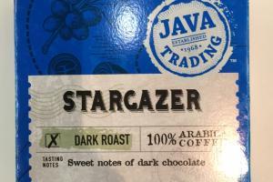 Stargazer 100% Arabica Coffee