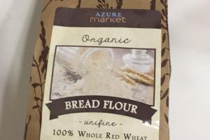 Unifine Bread Flour