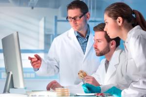 Eurofins Onsite Laboratory Management