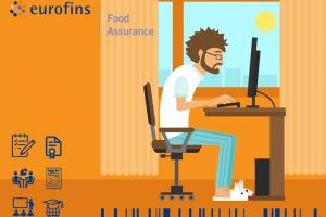 Eurofins Virtual Training and Consulting Services