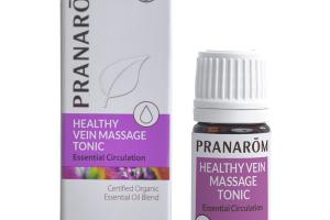 ESSENTIAL CIRCULATION HEALTHY VEIN MASSAGE TONIC