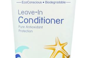 LEAVE-IN CONDITIONER PURE ANTIOXIDANT PROTECTION