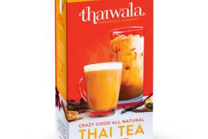 ORIGINAL THAI TEA CONCENTRATE