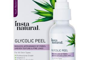 GLYCOLIC PEEL