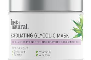 YOUTH RESTORING EXFOLIATING GLYCOLIC MASK