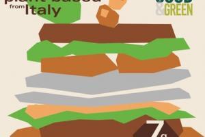 CARPACCIO STYLE PLANT-BASED DELI SLICES