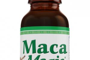 ALCOHOL FREE HERBAL SUPPLEMENT