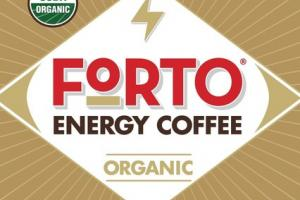 ORGANIC CHOCOLATE LATTE FLAVORED ENERGY COFFEE