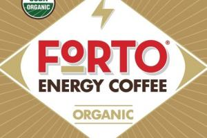 ORGANIC LATTE COLD BREW ENERGY COFFEE WITH MILK