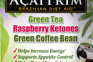 GREEN TEA RASPBERRY KETONES GREEN COFFEE BEAN DIETARY SUPPLEMENT TABLETS