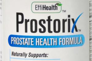 PROSTATE HEALTH FORMULA NATURALLY SUPPORTS, HEALTHY PROSTATE FUNCTION, HEALTHY URINARY FLOW DIETARY SUPPLEMENT CAPSULES