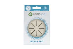 SCENT POUCH POD HOLDER