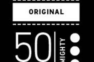 FULL SPECTRUM 50 CBD MG ORIGINAL OIL
