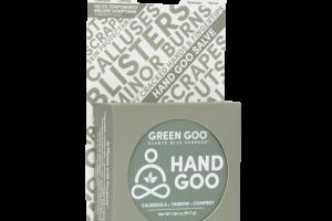 HAND GOO CALENDULA + YARROW + COMFREY