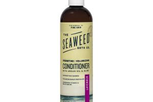 HYDRATING VOLUMIZING CONDITIONER LAVENDER