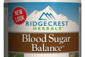BLOOD SUGAR BALANCE BALANCE LEVELS ALREADY HERBAL SUPPLEMENT VEGAN CAPSULES