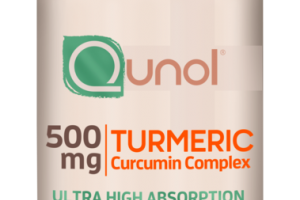 TURMERIC CURCUMIN COMPLEX 500 MG DIETARY SUPPLEMENT VEGETARIAN CAPSULES