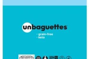 UNBAGUETTES