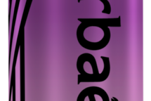 GOURMET GRAPE SPARKLING BEVERAGE
