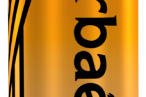 MANGO PASSION FRUIT SPARKLING BEVERAGE