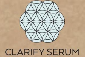 CLARIFY SERUM FOR BLEMISH-PRONE SKIN