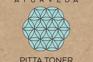 PITTA TONER