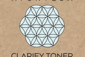 CLARIFY TONER
