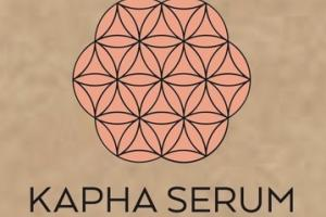 KAPHA SERUM FOR OILY SKIN