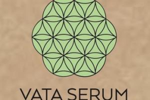 VATA SERUM FOR DRY SKIN