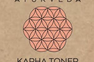 KAPHA TONER FOR OILY SKIN