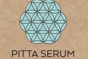 PITTA SERUM