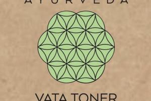 VATA TONER FOR DRY SKIN